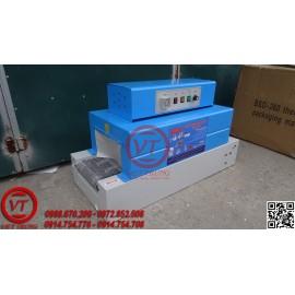 Máy co màng 260*150(VT-CM27)