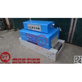 Máy co màng 400*350(VT-CM30)