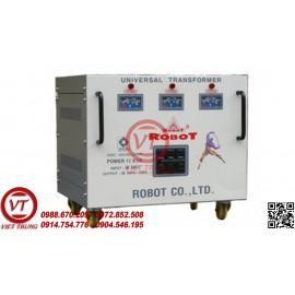 Biến thế Robot 10KVA 3pha(VT-MBT16)