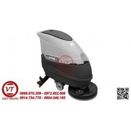 Máy Chà Sàn Liên Hợp Lavor Free Evo 50B (VT-MCS01)