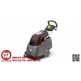 Máy Giặt Thảm Liên Hợp Karcher BRC45/45C (VT-MCS06)