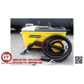 Máy Chà Sàn Karcher PUZZI 100 SUPER (VT-MCS05)