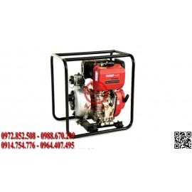 Máy bơm nước diesel Koop KDP 50HB (VT-BNDei14)