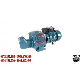 Bơm dân dụng Elanta CB 200 M - NORYL IMPELLER (VT-ELT12)