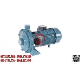 Bơm chìm giếng khoan Elanta DP4 E10/08 (VT-ELT137)