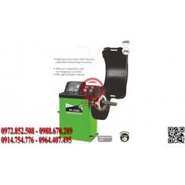 Thiết bị cân bằng lốp PL-1150 (VT-CBL01)