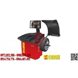 Thiết bị cân bằng lốp Corghi EM9380 Laser (VT-CBL03)
