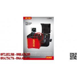 Thiết bị cân bằng động vi tính với thước đo tự động EM 7480 (VT-CBL04)