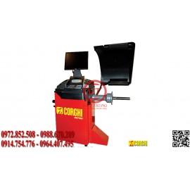 Thiết bị cân bằng động vi tính Màn hình hiển thị LCD EM7280 (VT-CBL06)