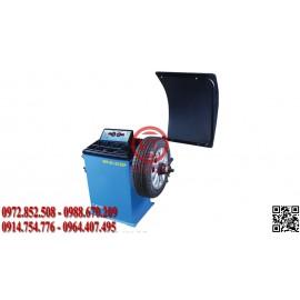 Máy cân bằng động hiển thị số LCD WB-DL- 65 (VT-CBL07)