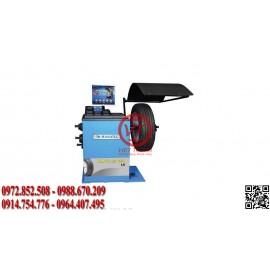 Máy cân bằng động hiển thị số LCD, đo tự động WB-VL 65 Premium (VT-CBL08)