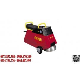 Thiết bị cân bằng lốp trên xe - Corghi EF13CE (VT-CBL10)
