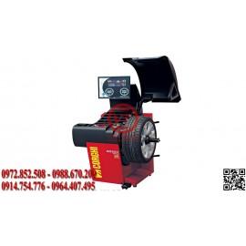 Thiết bị cân bằng lốp - Corghi EM9580 Laserline (VT-CBL11)