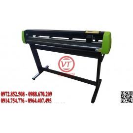 Máy cắt bế decal Refine AC 1351 (VT-DEC01)