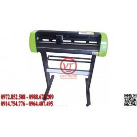 Máy cắt bế decal Refine AC 721 (VT-DEC03)