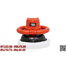 Máy đánh bóng ô tô Black & Decker KP1200-B1 (VT-CHN03)