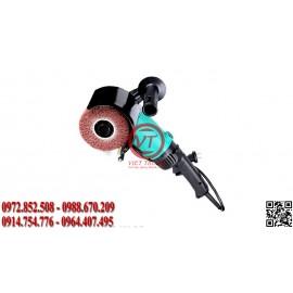 Máy mài bóng 1400W DCA ASN100 (S1N-FF-120X100) (VT-CHN04)