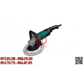 """7"""" máy đánh bóng 1400W DCA ASP04-180(S1P-FF04-180) (VT-CHN06)"""