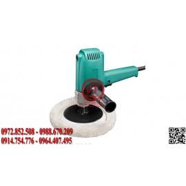 """7"""" máy đánh bóng 570W DCA ASP02-180 (S1P-FF02-180) (VT-CHN07)"""