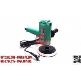 """7"""" máy đánh bóng 750W DCA ASP180 (S1P-FF-180) (VT-CHN08)"""