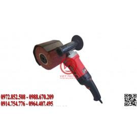 Máy đánh bóng inox NSQ S1M-SQ-180 ( 1200W) (VT-CHN10)