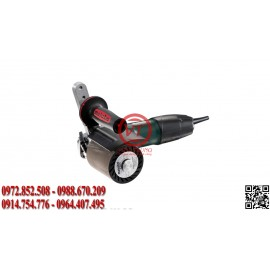 Máy đánh bóng inox Metabo SE12-115 (Đức) (VT-CHN11)