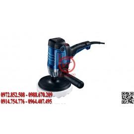 Máy đánh bóng Bosch GPO 950 (950W) (VT-CHN12)