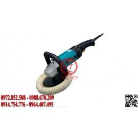 Máy đánh bóng Makita 9237C (1200W) (VT-CHN14)