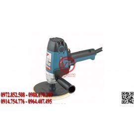 Máy đánh bóng Makita GV7000C (180mm) (VT-CHN15)