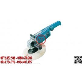 Máy đánh bóng Makita 9207SPB (180mm) (VT-CHN19)