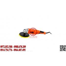 Máy đánh bóng Gomes GB6318 (1200W) (VT-CHN20)