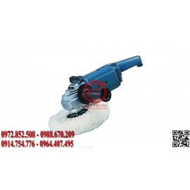 Máy đánh bóng Dewalt DWP849X (VT-CHN23)