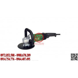 Máy đánh bóng Hitachi SP18VA (VT-CHN24)