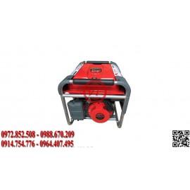 Máy phát điện Bamboo 3600C chạy xăng (VT-BMB06)