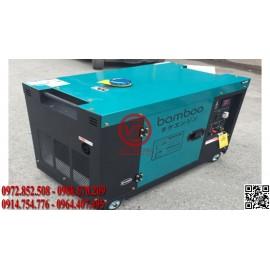 Máy phát điện BamBoo BmB 22Euro (VT-BMB40)