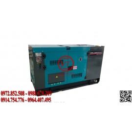 Máy phát điện BamBoo BmB 105Euro (VT-BMB44)