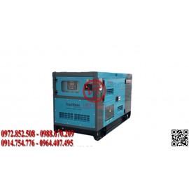 Máy phát điện BamBoo BmB 160Euro (VT-BMB48)