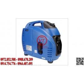 Máy phát điện Biến Tần FUJIHAIA GY1500 (VT-FUJH01)