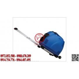 Máy phát điện biến tần FUJIHAIA GY2500 (VT-FUJH02)