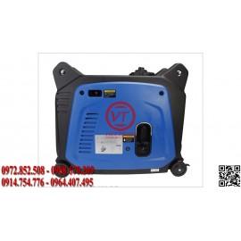 Máy phát điện biến tần FUJIHAIA GY2600E (VT-FUJH03)