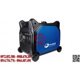 Máy phát điện biến tần FUJIHAIA GY6500E (VT-FUJH05)