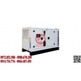 Máy phát điện chạy dầu Diesel công nghiệp DHY 85KSE (77-85KVA) (VT-HUY02)