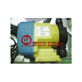 Máy bơm định lượng(VT-MB02)