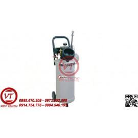 Máy bơm dầu hợp số Ô Tô HG-32026A(VT-MBM18)