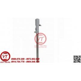 Máy bơm mỡ Thùng Phuy HP-01940(VT-MBM14)
