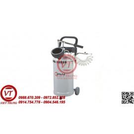Máy bơm dầu hợp số Ô Tô HG-32026(VT-MBM19)
