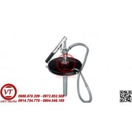 Máy bơm dầu bằng tay không có bình chứa Groz BLP-03(VT-MBM36)