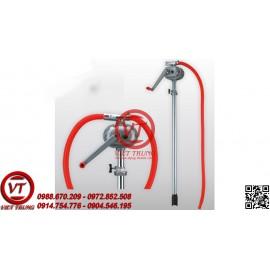 Máy bơm dầu quay tay APP HP-1000(VT-MBM52)