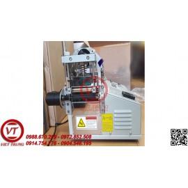 Máy cắt ruy băng thẳng TBC – 50H (VT-MCN9)