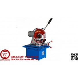 Máy cắt sắt ống kim loại 275(VT-MCO04)